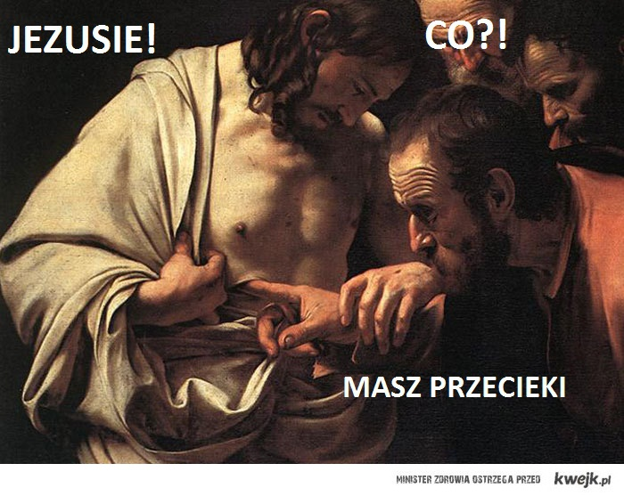 jezusie