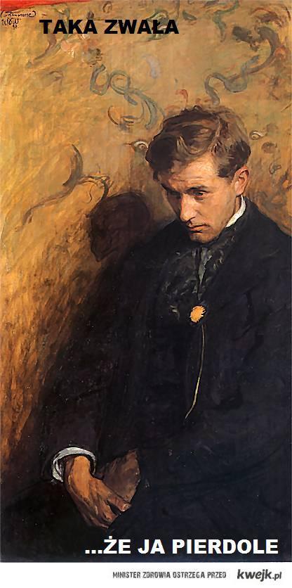 W. Weiss
