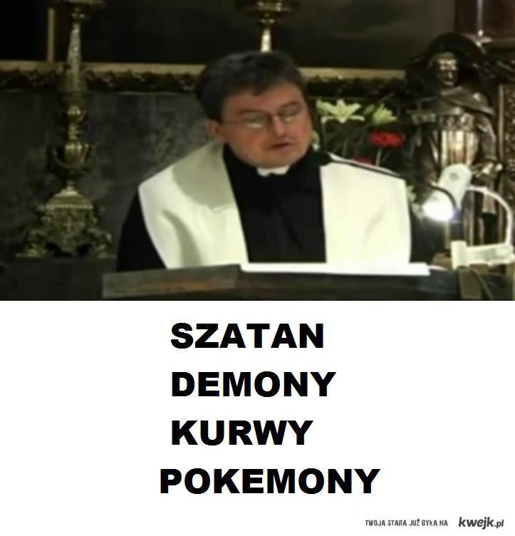szatan