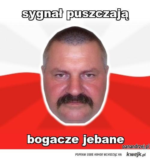pan-andrzej