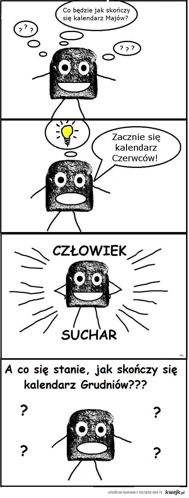 sucharek_grudzien