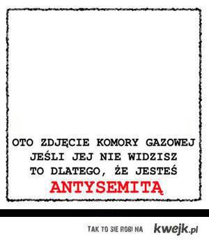 antysemita