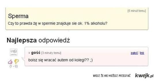 1%alkoholu