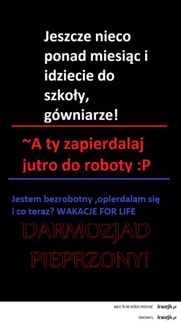 DARMORE