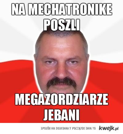 megazordy