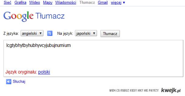 polski~~