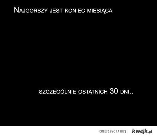 miesiac