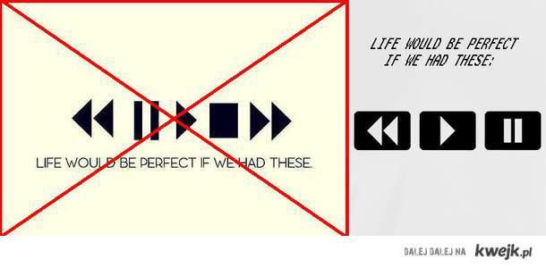 idealne życie 2