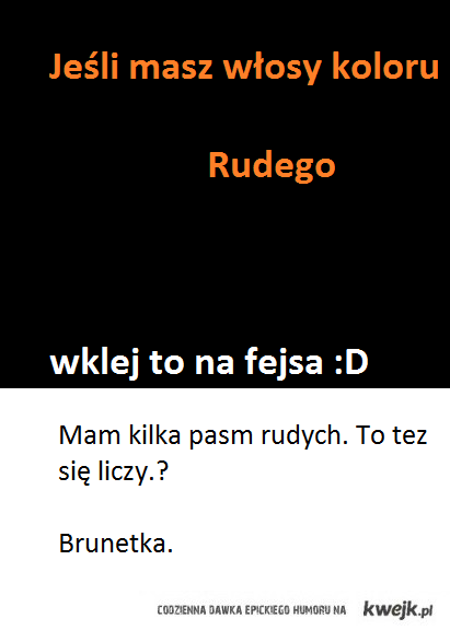 Rudy.