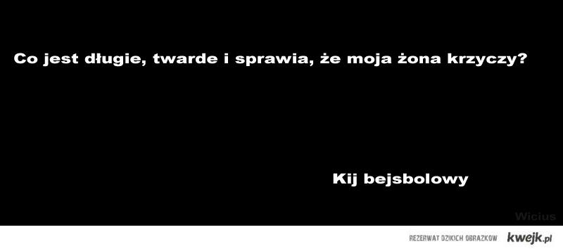 kawal