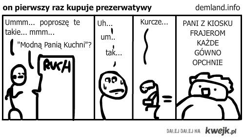 panizjkiosku