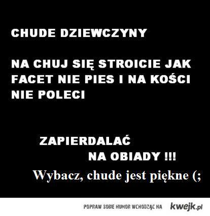 chude