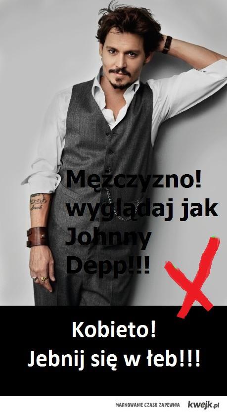 Johny Jeb