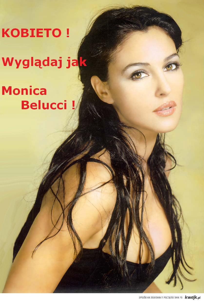 Monica ;)