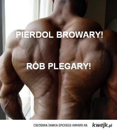 Plegary