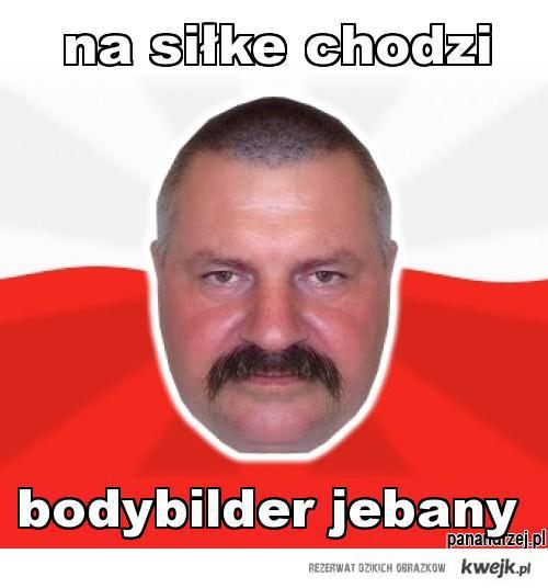 andrzej-siłka