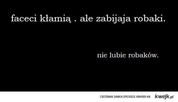 robacki ; (