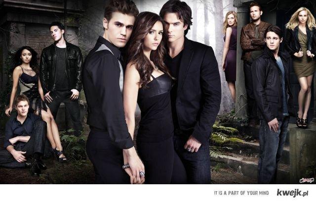 vampire-diaries.