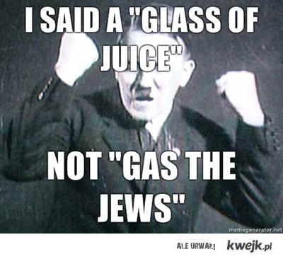 glass-of-juice