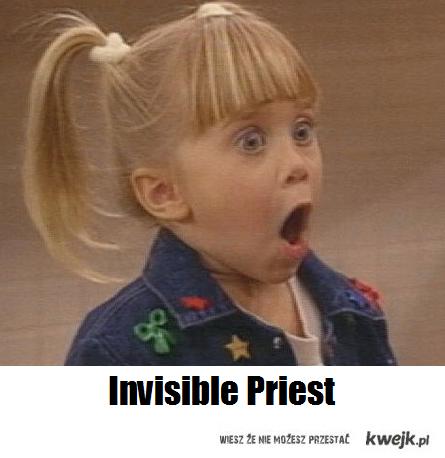 invisible-priest