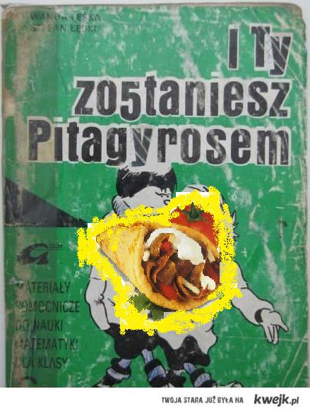 Gastronomy Unreveiled