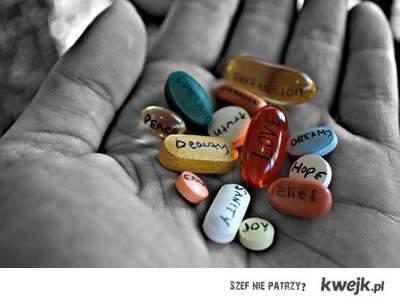 tabletki.