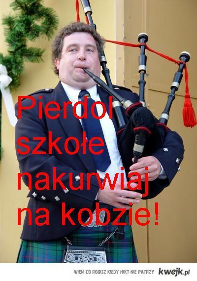 Kobza.