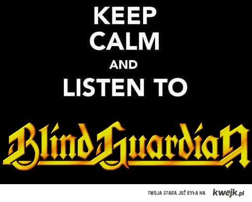 keep_calm_blind_guardian