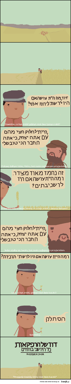 Zapomniany Rozdział Kinematografii Żydowskiej
