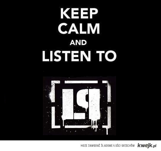 keep-calm-and-listen-to-lp
