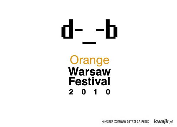 OWF 2011