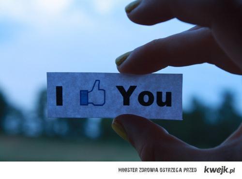 lubie cie