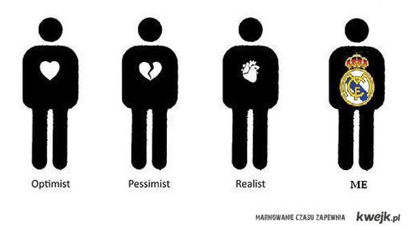 Real w moim sercu!!!