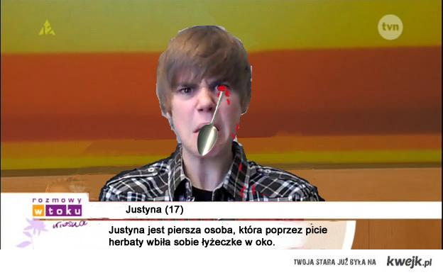 juztyna_rozmowy