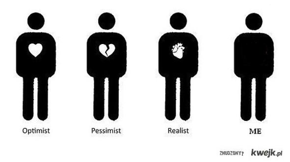bez serca