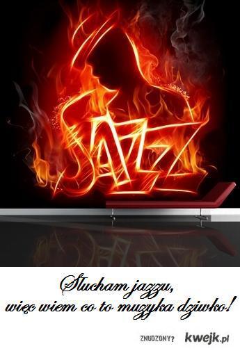 slucham-jazzu-dziwko