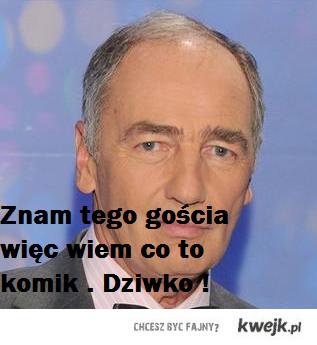 Dziwko !