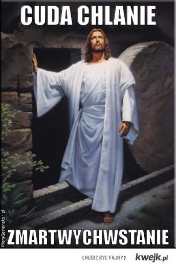 jezus 2