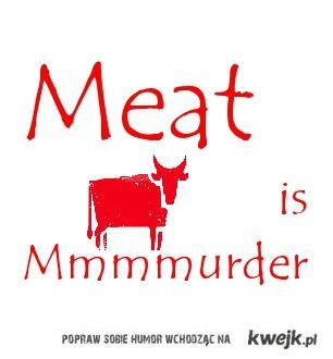 morderstwo