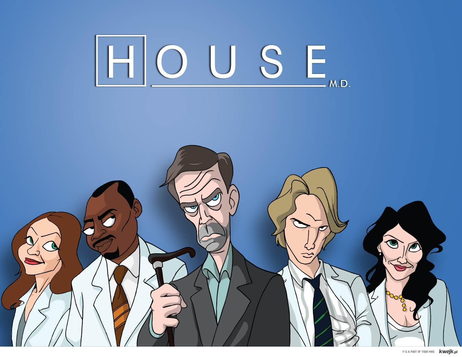 doktor House