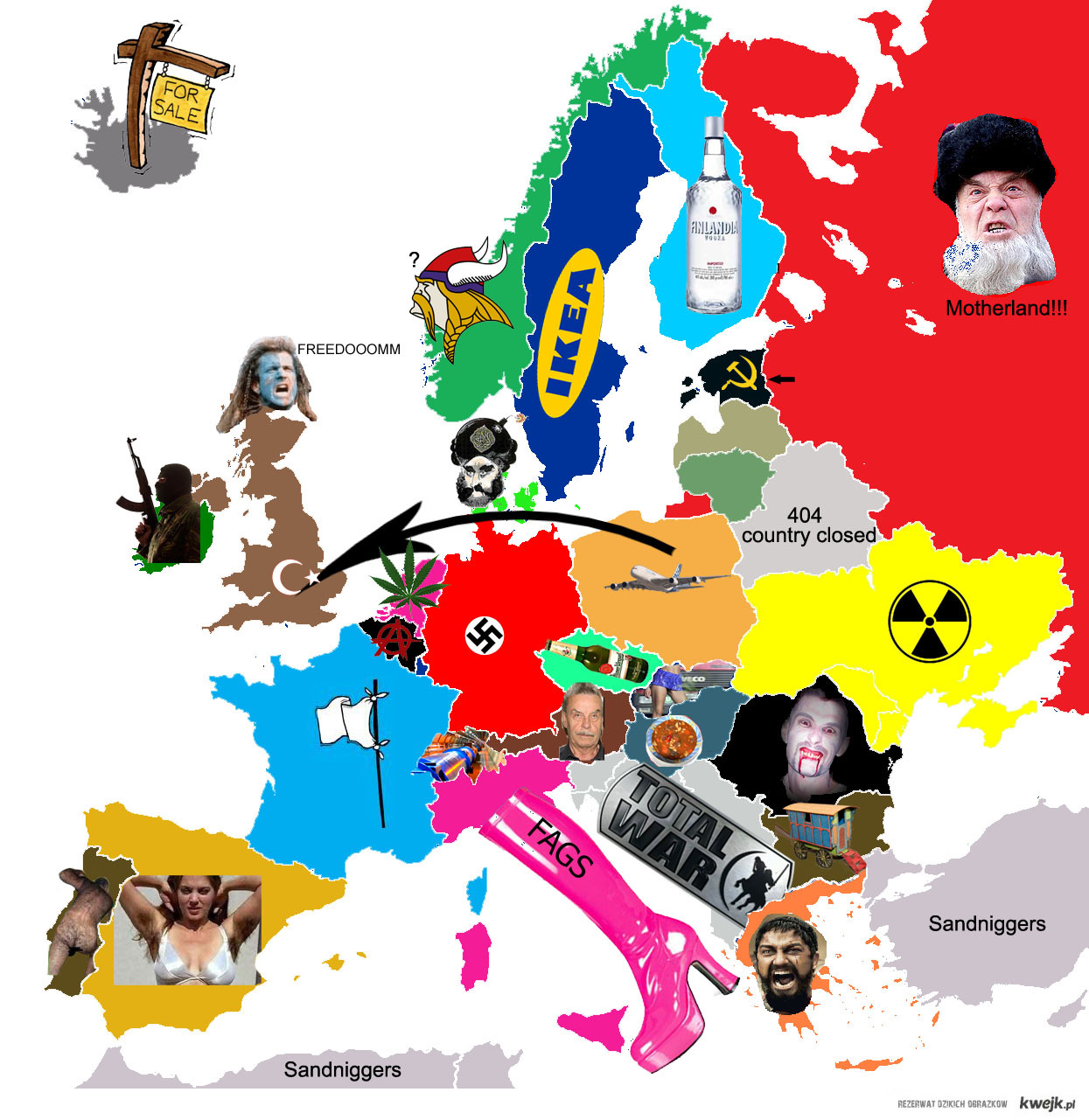 Mapa_Europy