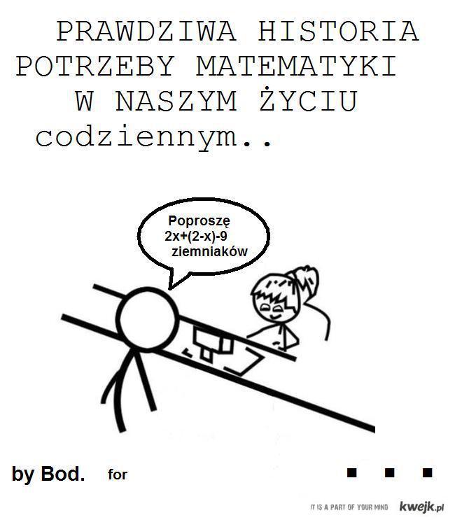 Mathematyka