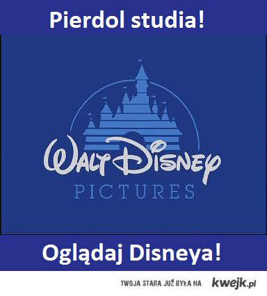Disney 4 ever!