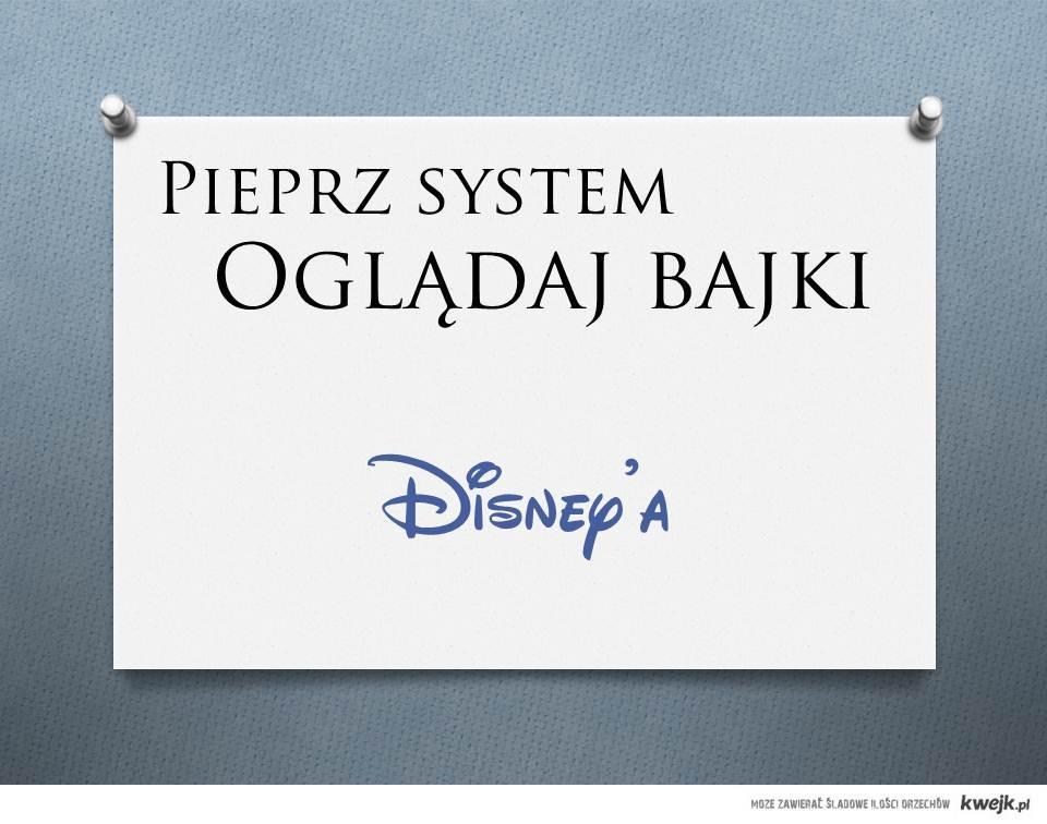 Pieprz system