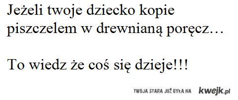 piszczel