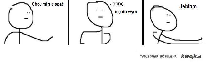wyrko