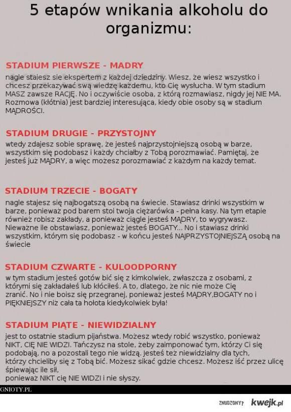 Stadia Picia