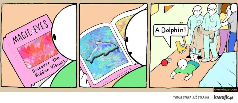 dolpfinpsycho