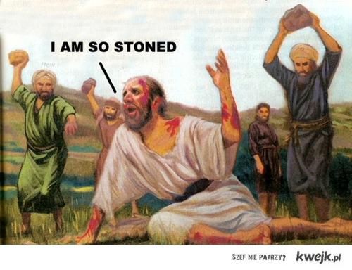 Jezusowa gra słów