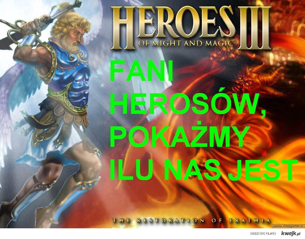 hEROSY